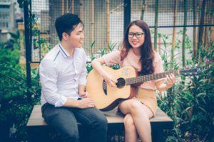 trung tâm dạy Học Guitar tại Cầu Giấy, Thanh Xuân, Hai Bà Trưng, Hà Nội