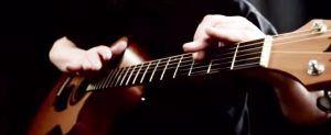 Trung tâm dạy học guitar tại Tây Hồ, Hoàng Mai Hà Nội