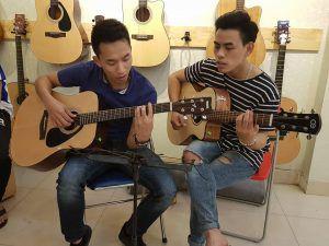 hoc-guitar-tại-hà-nôi