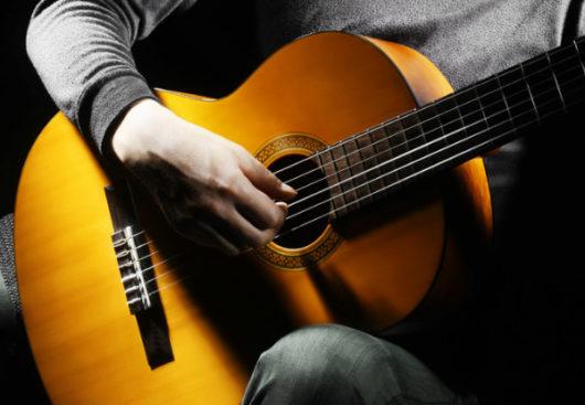 5-dieu-can-biet-truoc-khi-hoc-guitar-1