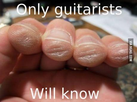 5-dieu-can-biet-truoc-khi-hoc-guitar-2